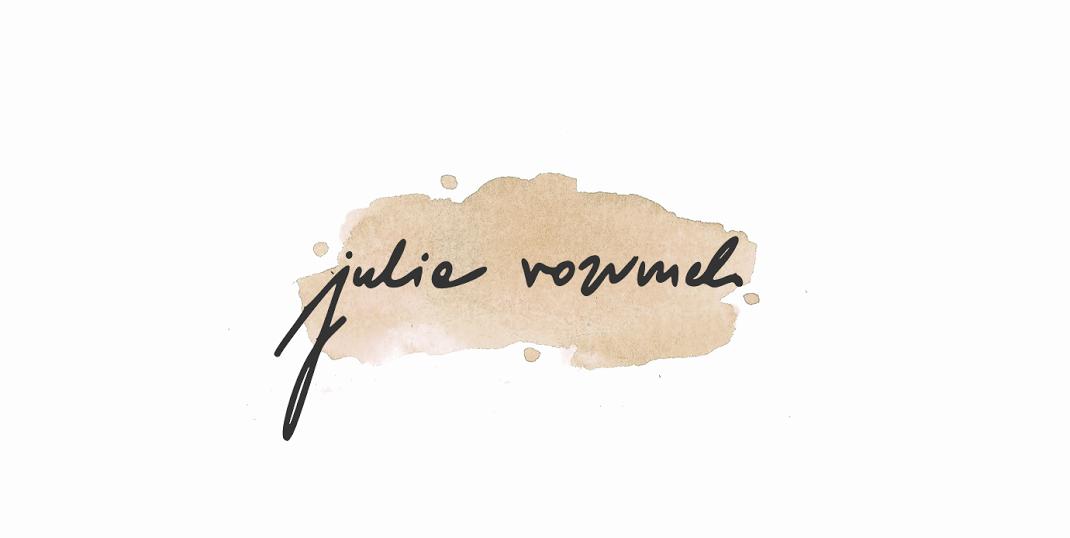 logo z kawą