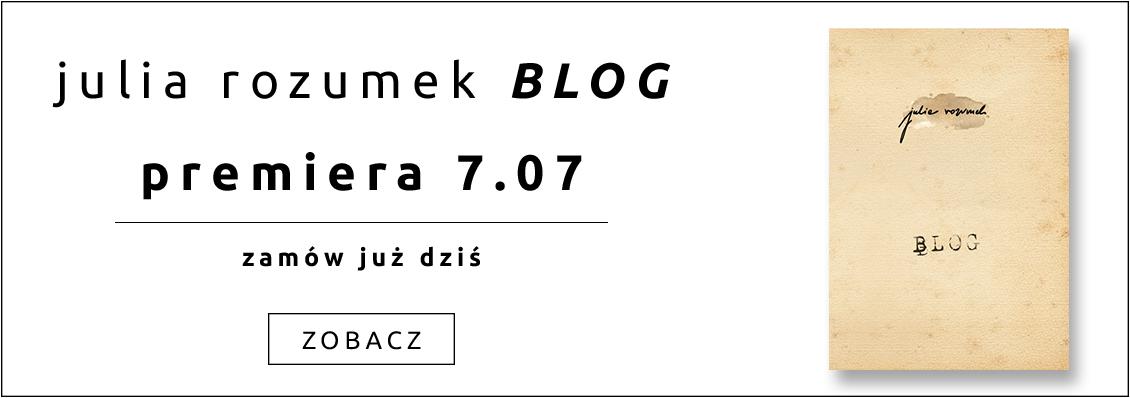 baner_juliarozumek2